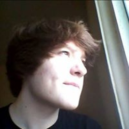 Jeremiah Jordan 5's avatar