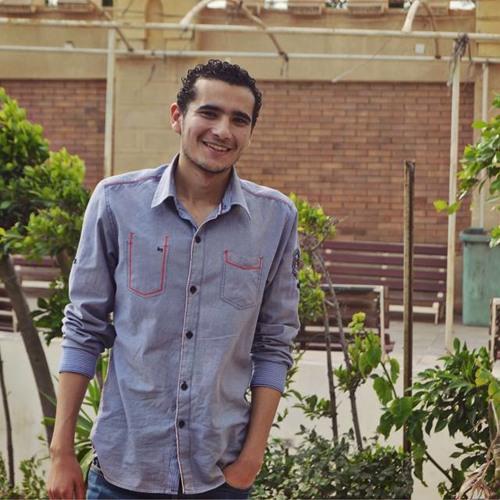 Abdelrahman Awad's avatar