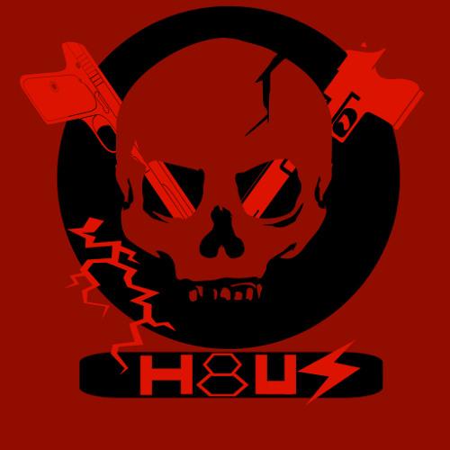 @h8usmusic's avatar