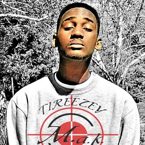 Tireezey K. Mak's avatar
