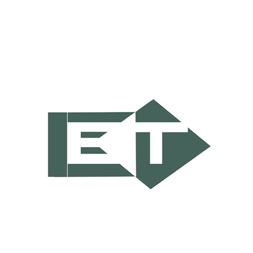 Electroso's avatar