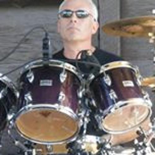 Dave K. Welch's avatar