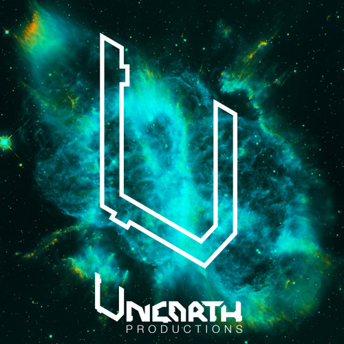 UNEARTH//'s avatar