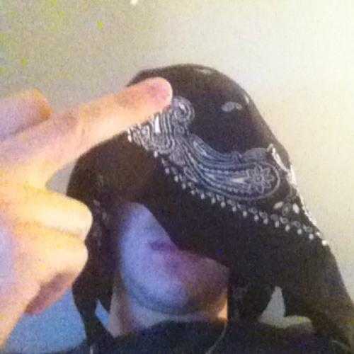 BoyWondxr's avatar