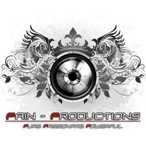 Pain-Productions's avatar