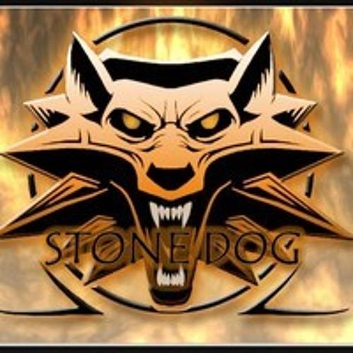 StoneDog Band's avatar