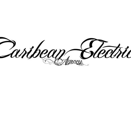 Caribean Electric Music's avatar