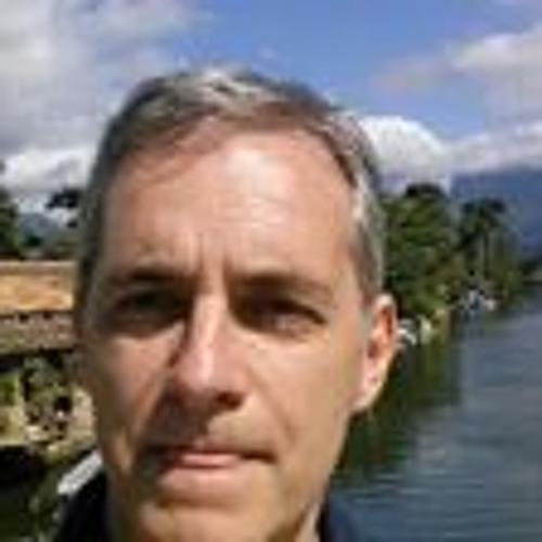 Ricardo Garroux Oliveira's avatar