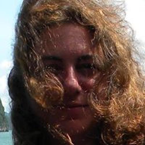 Rossella Chirieleison's avatar