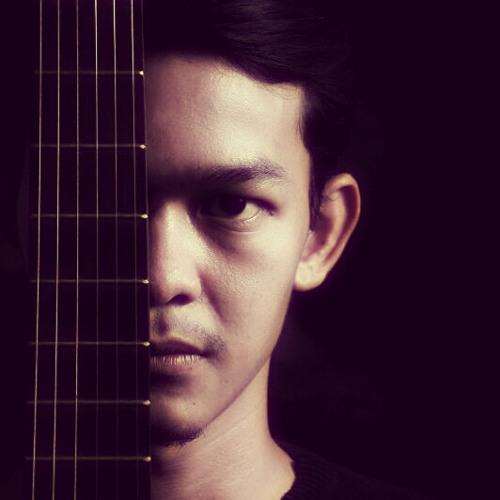 Fathurizkytiojuniar's avatar