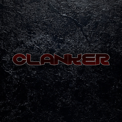 Clanker - For You (WIP)