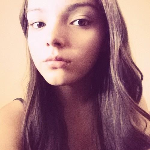 Eunice Alvarado's avatar