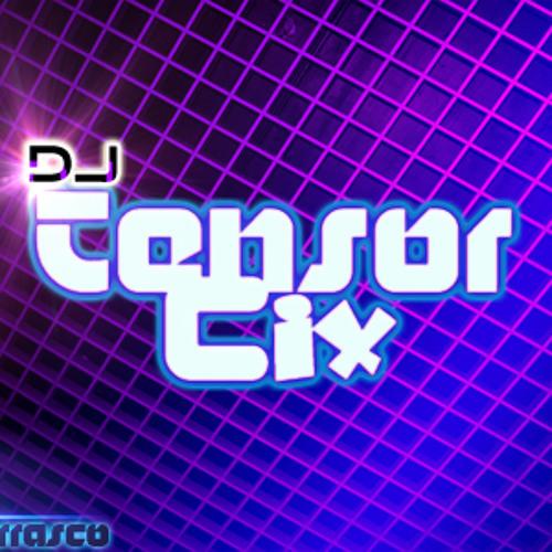 Deejay Tensor Cix's avatar