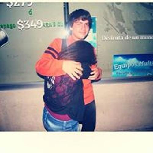 Luis Adrian Lopez 4's avatar