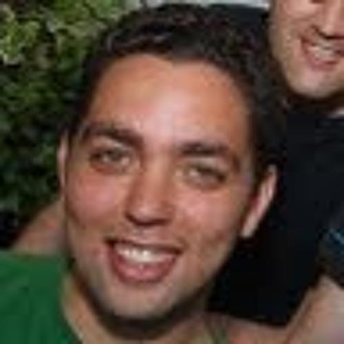 Notsoblue's avatar