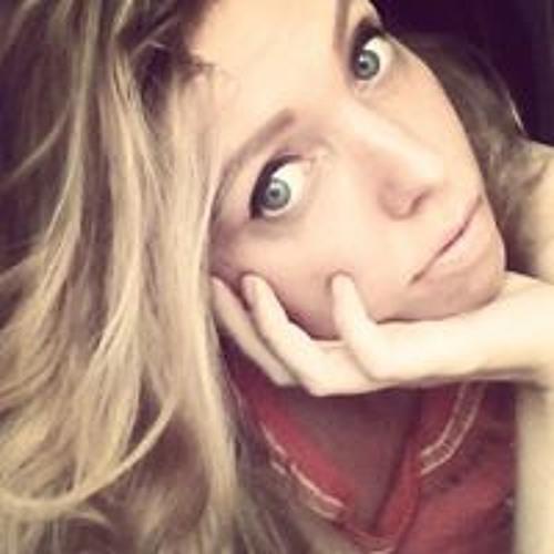 Ceren Antmen's avatar