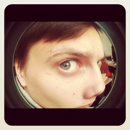 balakyn's avatar