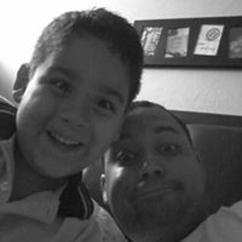 David Ivan Diaz 1's avatar