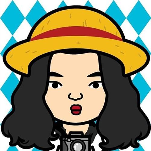 Henly Pratika's avatar