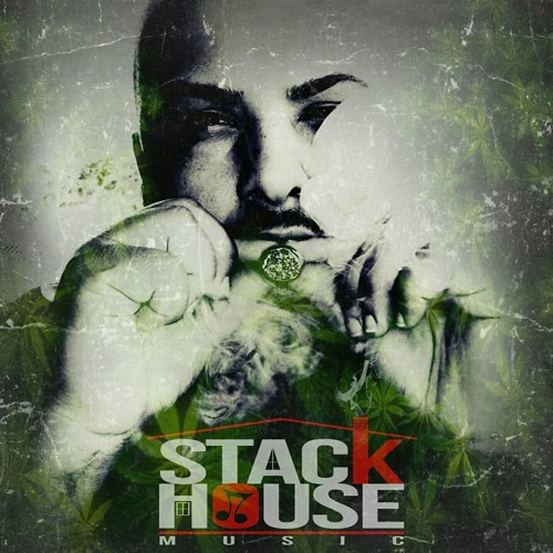 Stack House Music Inc.'s avatar