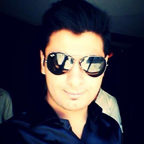 Umer Saleem Dogar's avatar