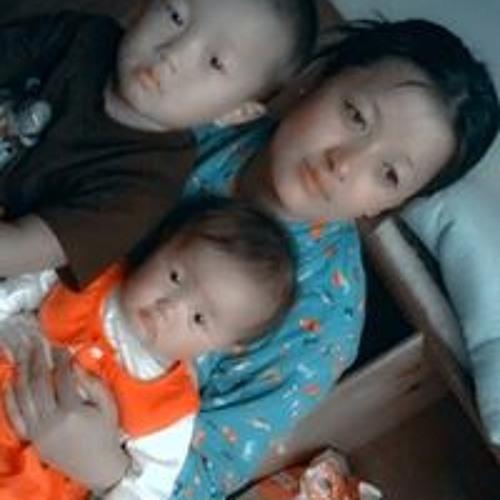 Yangzo Dema's avatar