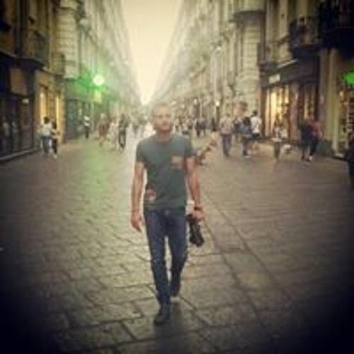 Panagiotis Chrisoulis's avatar