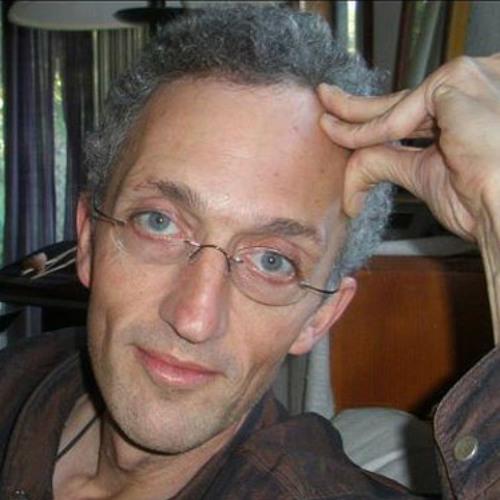 Sudama Mark Kennedy's avatar