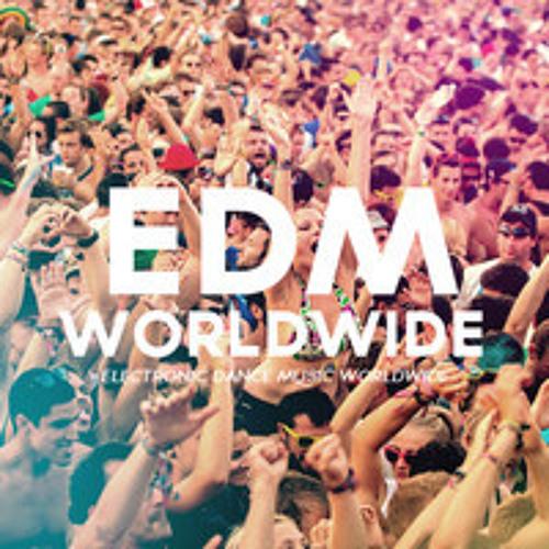 World Wide EDM's avatar