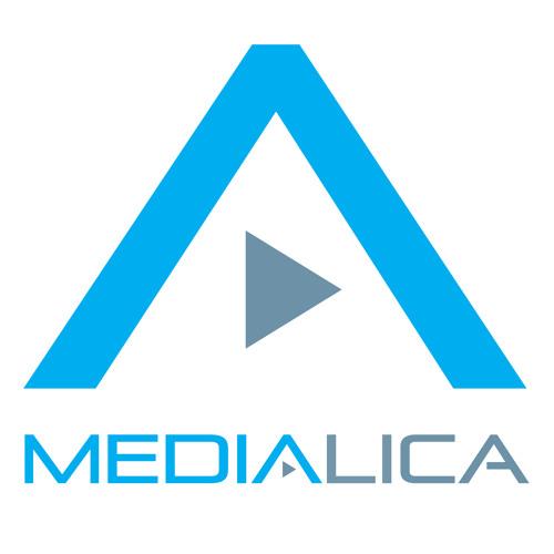 Medialica's avatar