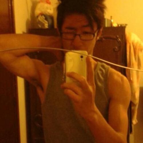 CheezeeTunez's avatar