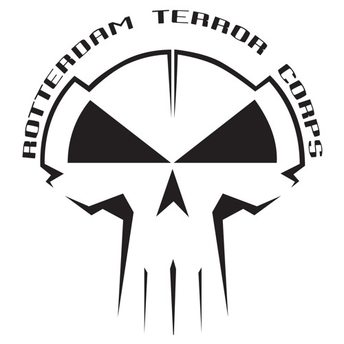 Tang Plr's avatar