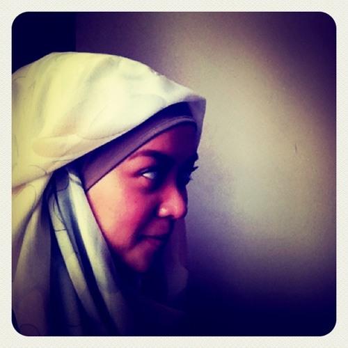 jelitanden's avatar