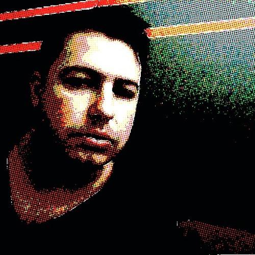 Albert Radulescu's avatar