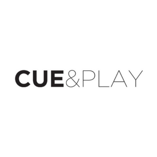 Cue and Play's avatar