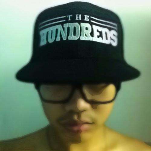 WaddupAaronD's avatar