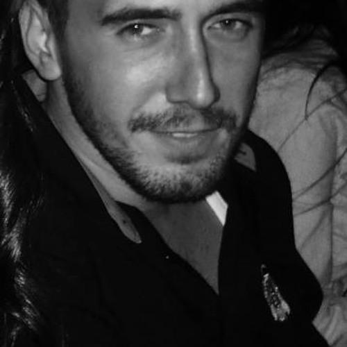 Zekican Gecer's avatar