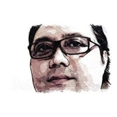Arya Swadharma's avatar
