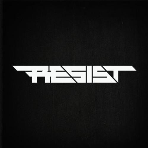 RESISTOFFICIAL's avatar