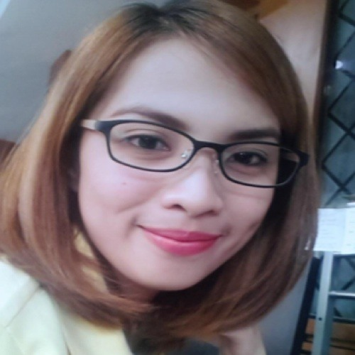 FeLiciti De La Peña's avatar