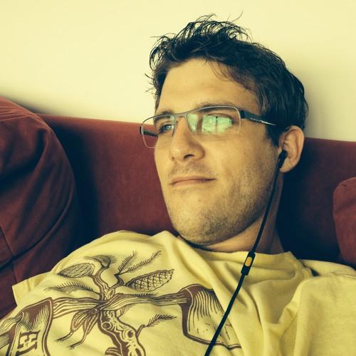 luggitsch's avatar