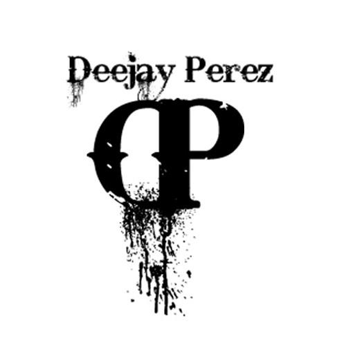 Deejay Perez's avatar