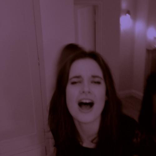 Emma Scott 24's avatar