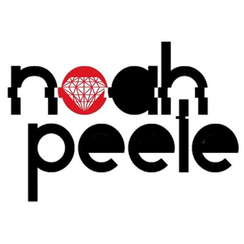 Noah Peele's avatar