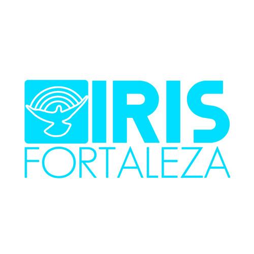Iris Fortaleza's avatar