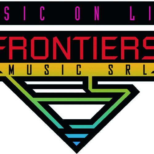 Frontiers Music s.r.l.'s avatar