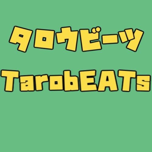 TarobEATs's avatar