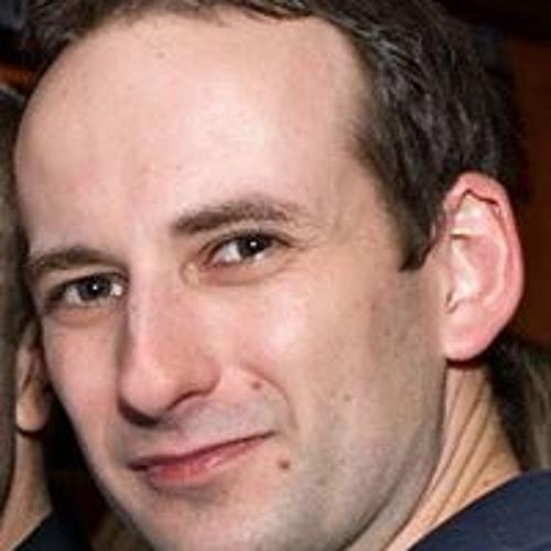 Michal Bilka 1's avatar