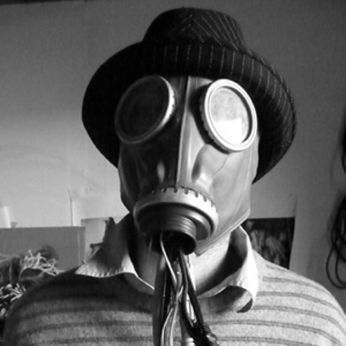John Tayler7's avatar