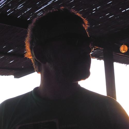 BARTY's avatar